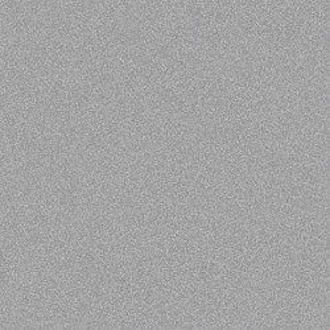 Tarkett Covor PVC tip linoleum - Stella - ST 6