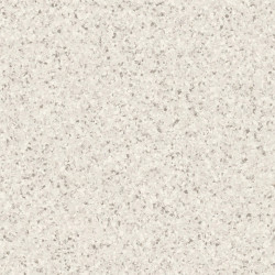 Tarkett Eclipse Premium - LIGHT COOL BEIGE 0645