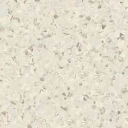 Tarkett IQ Eminent - LIGHT BEIGE 0137