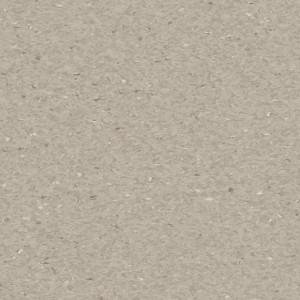 Tarkett IQ Granit - GREY BEIGE 0419