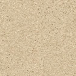 Tarkett IQ Granit - YELLOW BEIGE 0428