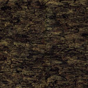 Tarkett Linoleum LINOLEUM xf²™ SD STATIC DISSIPATIVE - Veneto COCOA 824
