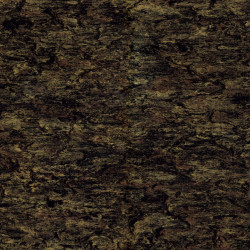 Tarkett LINOLEUM xf²™ SD STATIC DISSIPATIVE - Veneto COCOA 824