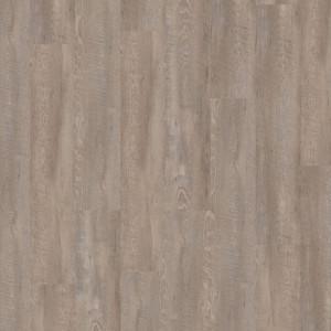 Tarkett Pardoseala LVT iD ESSENTIAL 30 - Smoked Oak LIGHT GREY
