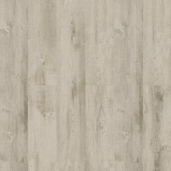 Tarkett Pardoseala LVT iD INSPIRATION 55 & 55 PLUS - Pallet Pine BROWN