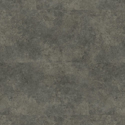 Tarkett Pardoseala LVT iD INSPIRATION 55 & 55 PLUS - Rock BLACK