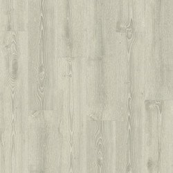 Tarkett Pardoseala LVT iD INSPIRATION 55 & 55 PLUS - Scandinavian Oak DARK BEIGE