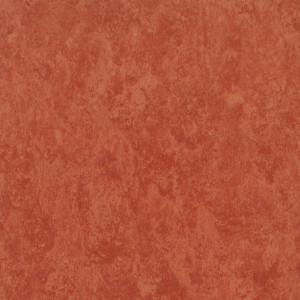 Tarkett Pardoseala Sportiva Linoleum LINOSPORT xf²™ - Veneto TERRACOTTA 641