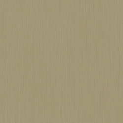 Tarkett Tapet PVC AQUARELLE WALL HFS - Brushed Metal GOLD