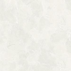 Tarkett Tapet PVC AQUARELLE WALL - Royal Marble LIGHT GREY