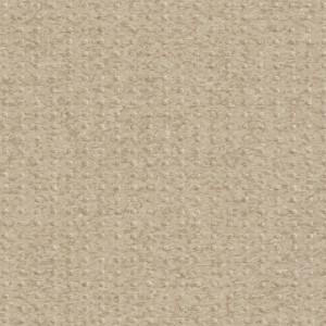 Covor PVC antiderapant GRANIT MULTISAFE - Granit BEIGE 0743