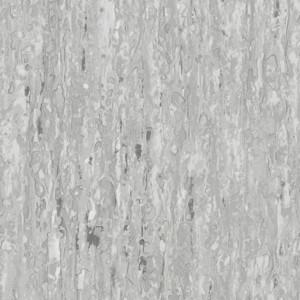 Covor PVC antiderapant iQ OPTIMA (1.5 mm) - Optima LIGHT GREY 0864