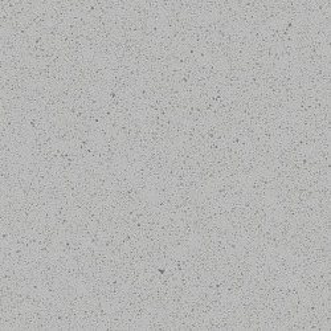 Covor PVC antiderapant MULTISAFE AQUA - Granito COOL GREY