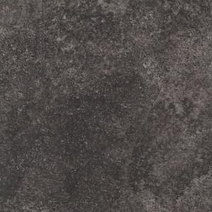 Covor PVC antiderapant SAFETRED DESIGN - Rock ANTHRACITE