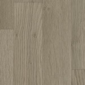 Covor PVC antiderapant SAFETRED DESIGN - Trend Oak Trend OAK STEEL GREY