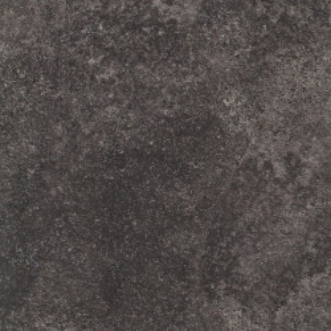 Covor PVC antiderapant Tarkett SAFETRED DESIGN - Rock ANTHRACITE