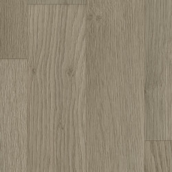 Covor PVC antiderapant Tarkett SAFETRED DESIGN - Trend Oak Trend OAK STEEL GREY
