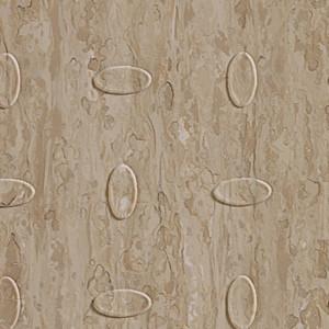 Covor PVC Tarkett antiderapant OPTIMA MULTISAFE - Optima GREY BEIGE 0820