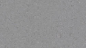 Covor PVC Tarkett tip linoleum Centra - 0717