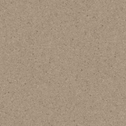 Covor PVC Tarkett tip linoleum Contract Plus - BROWN 0015
