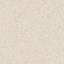 Covor PVC Tarkett tip linoleum Contract Plus - LIGHT COLD BEIGE 0011