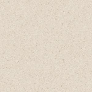 Covor PVC Tarkett tip linoleum Contract Plus - LIGHT COLD BEIGE 0011