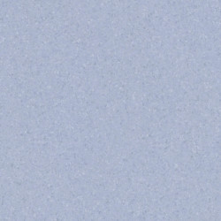 Covor PVC Tarkett tip linoleum Eclipse Premium - LIGHT BLUE 0978