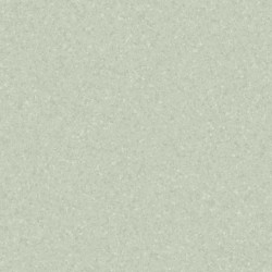 Covor PVC Tarkett tip linoleum Eclipse Premium - LIGHT GREEN 0975