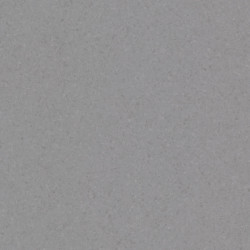Covor PVC Tarkett tip linoleum Eclipse Premium - MEDIUM GREY 0717