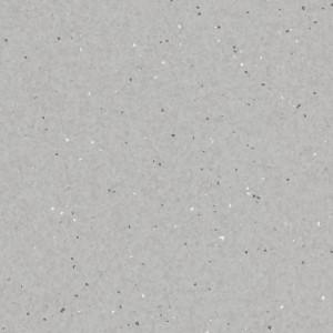 Covor PVC Tarkett tip linoleum Eclipse Premium - SOFT GREY 0065