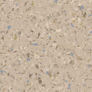 Covor PVC Tarkett tip linoleum IQ Eminent - BROWN BEIGE 0142