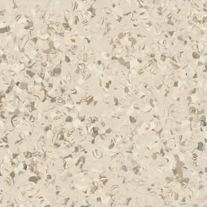 Covor PVC Tarkett tip linoleum IQ Eminent - MEDIUM BEIGE 0138