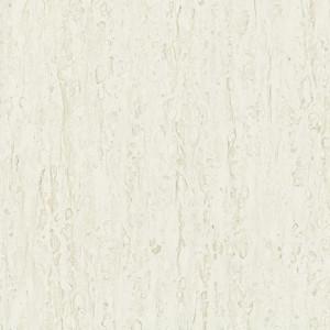 Covor PVC Tarkett tip linoleum IQ Optima - 205