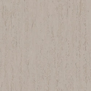 Covor PVC Tarkett tip linoleum IQ Optima - 209