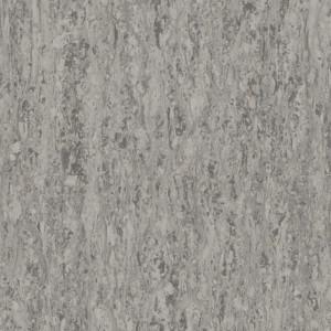 Covor PVC Tarkett tip linoleum IQ Optima - 260