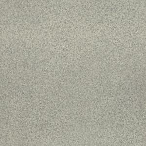 Covor PVC Tarkett tip linoleum - Spark - V04