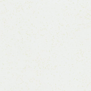 Covor PVC tip linoleum Acczent Platinium - Melt CHALK