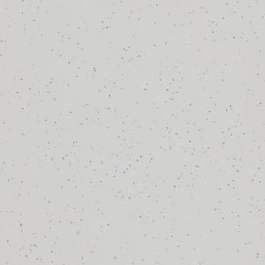 Covor PVC tip linoleum Acczent Platinium - Rubber TURQUOISE