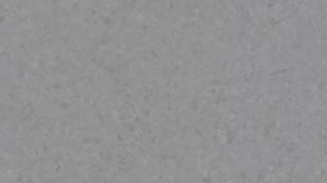Covor PVC tip linoleum Centra - 0717