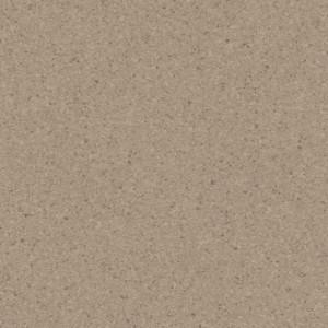 Covor PVC tip linoleum Contract Plus - BROWN 0015