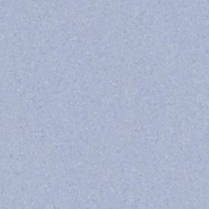 Covor PVC tip linoleum Eclipse Premium - LIGHT BLUE 0978