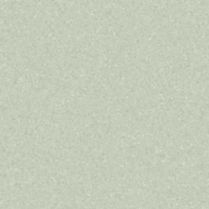 Covor PVC tip linoleum Eclipse Premium - LIGHT GREEN 0975