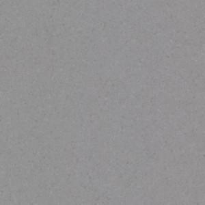 Covor PVC tip linoleum Eclipse Premium - MEDIUM GREY 0717