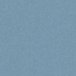 Covor PVC tip linoleum Eclipse Premium - OCEAN BLUE 0773