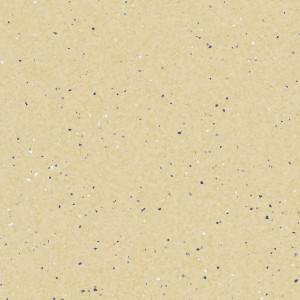 Covor PVC tip linoleum Eclipse Premium - PASTEL YELLOW 0076