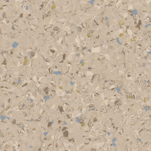 Covor PVC tip linoleum IQ Eminent - BROWN BEIGE 0142