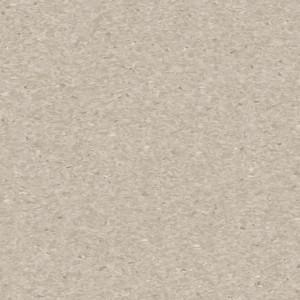Covor PVC tip linoleum iQ Granit Acoustic - Granit BEIGE