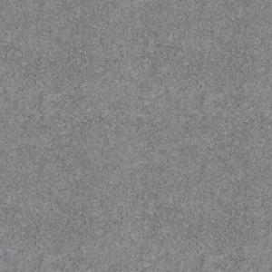 Covor PVC tip linoleum iQ MEGALIT - Megalit DARKGREY 0602