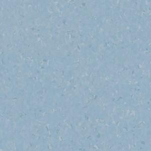 Covor PVC tip linoleum iQ NATURAL - Natural LIGHT BLUE 0187