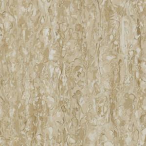 Covor PVC tip linoleum iQ OPTIMA Acoustic - Optima GREY BEIGE